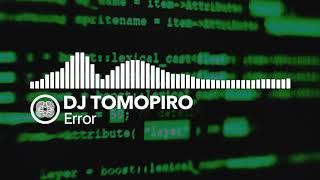 "WARP SHINJUKU Resident DJ""TOMOPIRO""の2ndシングルが4月19日(金)にリリース!"