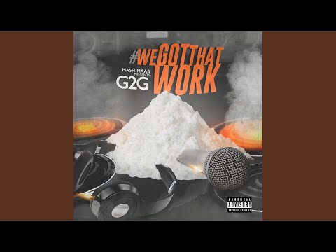 War (feat. Yo Gotti)