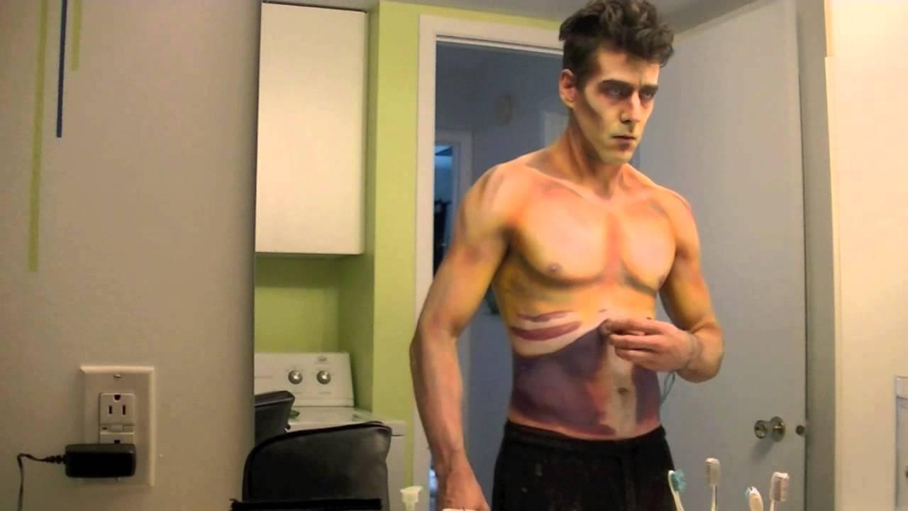 Auto Body Painting 2 Youtube