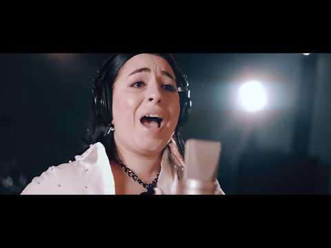 Josh Groban - Per Te Cover By Inessa Alba