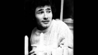 Watch Tim Buckley So Lonely video