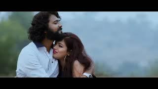 Official Trailer: DAHSHAT HI DAHSHAT(| Aakash, Aayushi, Reshma Khan | Releasing Soon