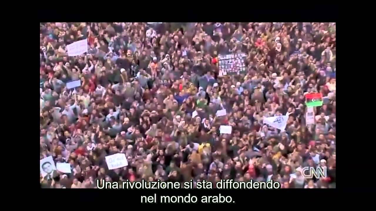 Download POINT AND SHOOT trailer (sottotitoli italiani)
