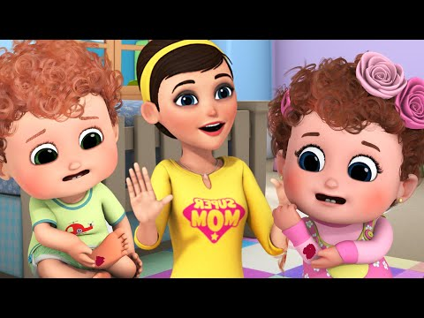 the-boo-boo-song-|-2020-best-songs-for-kids-+-more-nursery-rhymes-&-kids-songs---blue-fish