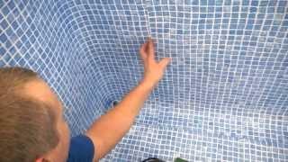 Сварка пленки пвх бассейна ооо термопул 2014год(, 2014-02-13T14:46:09.000Z)