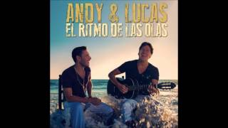 andy y lucas permite que te diga WORLD THE MUSIC