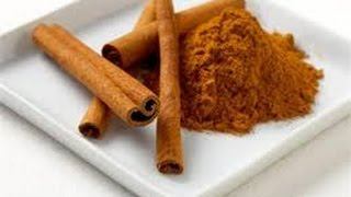 How stop Hair fall and Baldness Quickly at home -with Honey and cinnamon powder