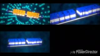 Gambar cover The Best Intro`s in März/Weed Modz Boss\👍