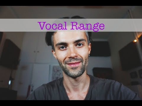 Extend Your Vocal Range | Theo Nt | Vocal Tips