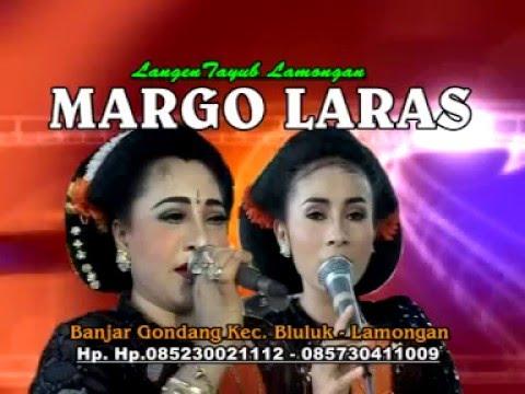 SIKECIL LAGI JOGET TAYUB WARIATI CS - MARGOLARAS - LIVE SEROT - SUKORAME - LAMONGAN 2015