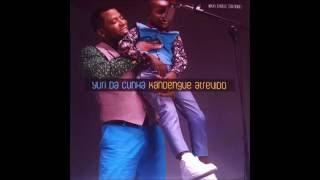 Yuri da Cunha - Humbi Humbi [2013]
