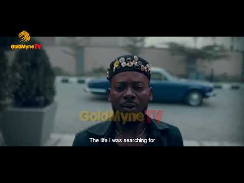 ADEKUNLE GOLD – OLAMIDE MADE ME WHAT I'M TODAY AND I WILL CONTINUE TO BE LOYAL TO HIM