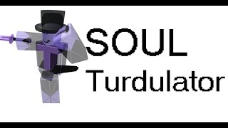 Turdulator Fight (Boss Fighting Stages) Roblox