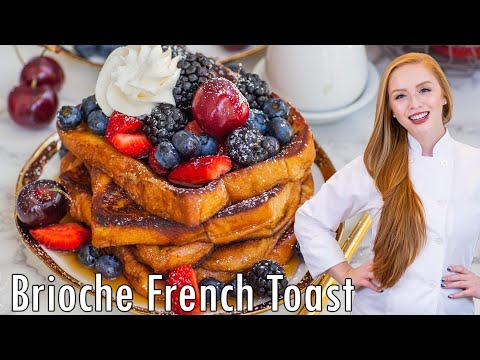 The-BEST-French-Toast-Recipe