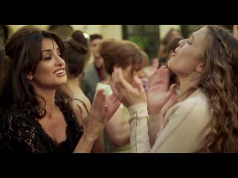 """Everybody Knows"" par Asghar Farhadi (Co-pro France 3)"