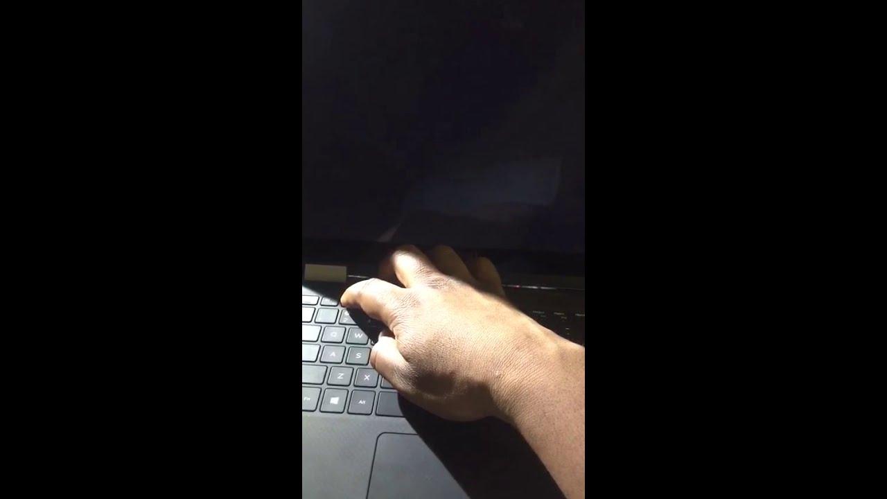 Dell XPS 15 2 in 1 9575,Dell latitude 7290 unlock bios password,service tag  BF97