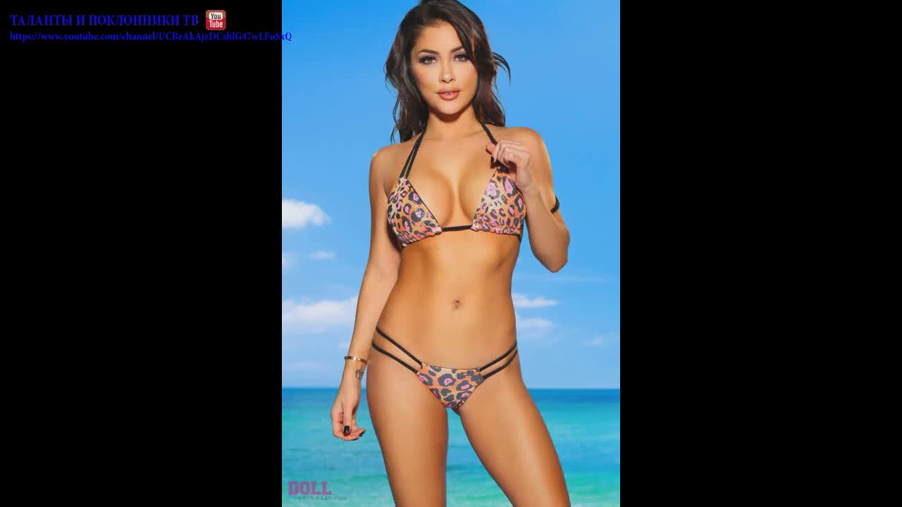 Youtube Arianny Celeste nude (62 foto and video), Topless, Cleavage, Selfie, braless 2018