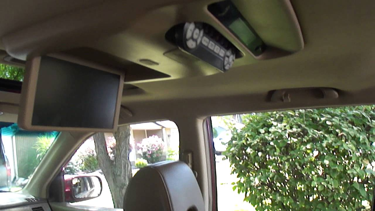2013 Honda Pilot Ex L For Sale >> 2006 Honda Pilot EX-L with DVD Player For Sale in Fort Wayne, IN - YouTube