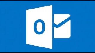 Outlook 2016 - новые возможности
