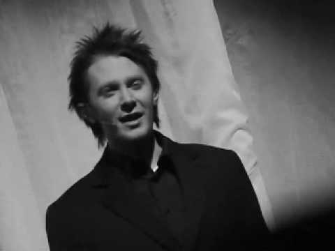 Clay Aiken - Every Time You Go Away mp3