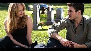Трейлер фильма Пробуждение (2009)