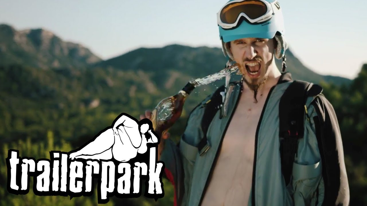 trailerpark-sterben-kannst-du-uberall-official-video-trailerpark