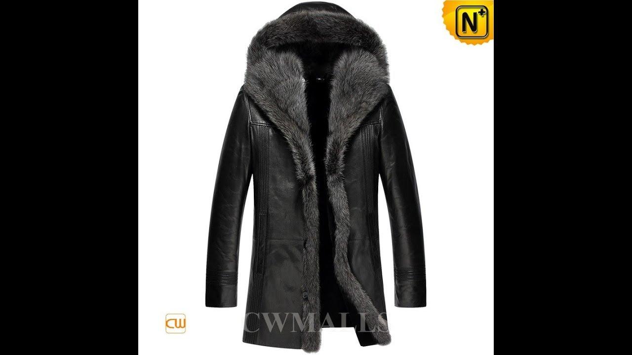 Куртки пуховики. Ультра легкая зимняя куртка пуховик. - YouTube