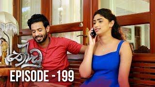 Thoodu | Episode 199 - (2019-11-21) | ITN Thumbnail