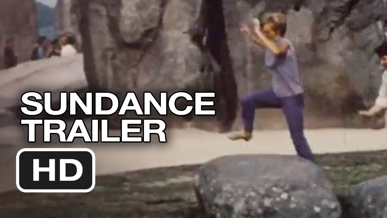 Sundance (2013) - Stories We Tell Official Trailer #1 HD