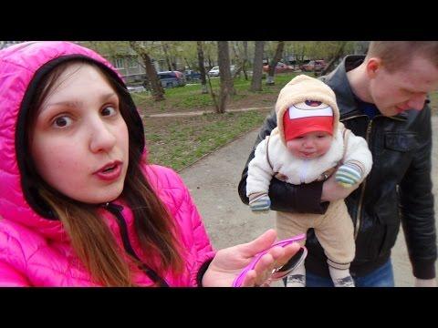 Плюсы жизни в Екатеринбурге столица Урала