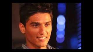 اجمل اغاني محمد عساف