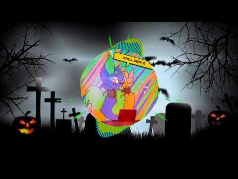 KSHMR, BassKillers & B3nte - The Spook (Elek & Luke Remix) (Scare Meme Song) (Halloween Special)
