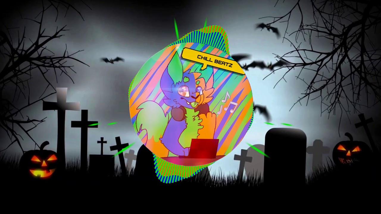 KSHMR, BassKillers & B3nte – The Spook (Elek & Luke Remix) (Scare Meme Song) (Halloween Special)