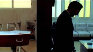 Lluvia (2008) Trailer