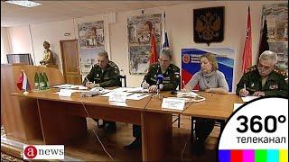 В России начался осенний призыв в армию - ANews