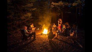 doku 2017 neu Camping  Sommer Von Traumdomizil bis   unter Campingfreunden  reportage 2017