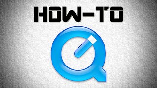 Gambar cover How to Uninstall QuickTime for Windows