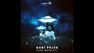 Gabi Peleg - Pure Modesty [Full EP]