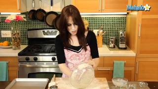 How To Make Flaky Biscuits