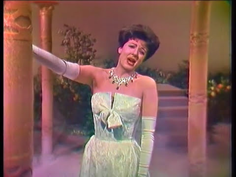 Anna Moffo sings La Traviata (vaimusic.com)