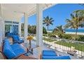 Florida Beach Home 7940 Sanderling Road, Siesta Key Luxury Real Estate