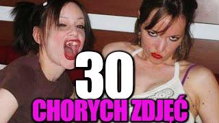 30 chorych zdjęć z ROSYJSKICH PORTALI RANDKOWYCH!
