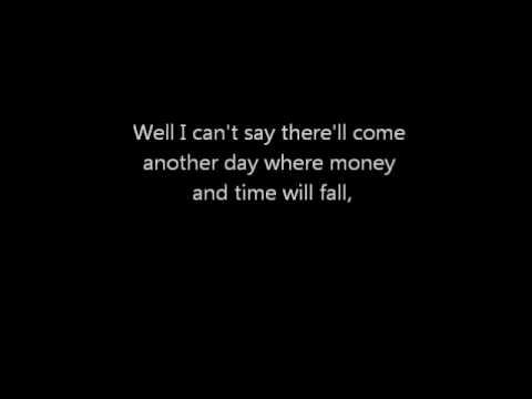 Avalanche City - Love Love Love Lyrics
