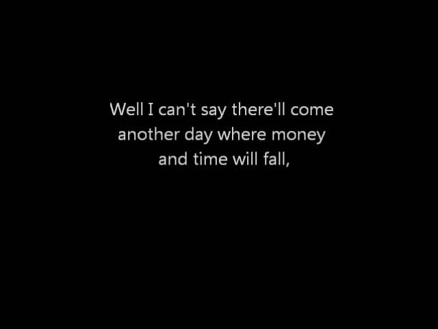 avalanche-city-love-love-love-lyrics-lyrics4u994