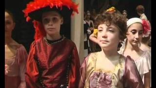 Хореографическая школа.avi(Видео об Одесской балетной школе., 2011-09-22T13:51:59.000Z)