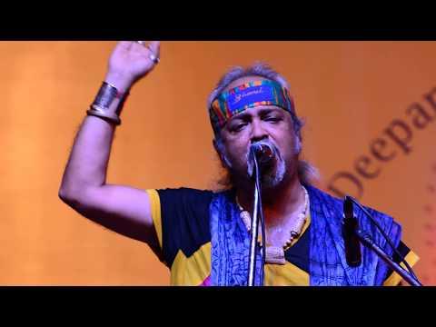 Ei phaguni purnima raate - Bhoomi 2017, Deepanwita Dwarka.