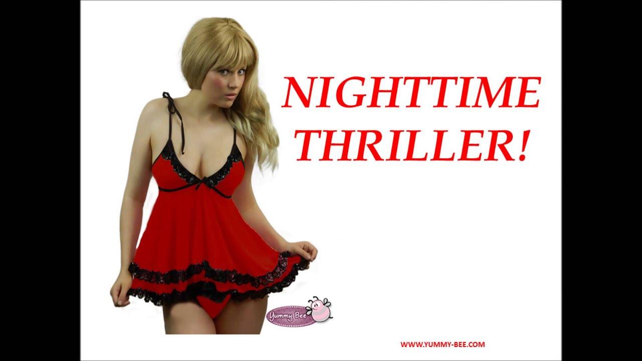 8bf14e7c745 Plus Size Lingerie For Ladies Who Want Quality Plus Size Lingerie ...