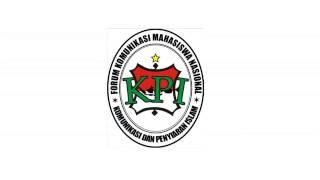 Mars Forkomnas KPI - Hmj Kpi Uin Walisongo Semarang