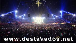 Pitbull ft Jencarlos - Tu cuerpo
