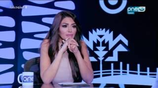المتوحشة - تامر امين عن الفنان فضل شاكر : تحول الى ارهابي